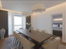 Makedonia Palace Hotel: Presidential Suite - photo 52