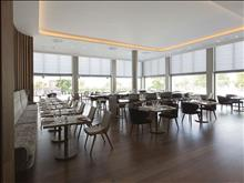 Makedonia Palace Hotel - photo 10