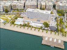Makedonia Palace Hotel - photo 1