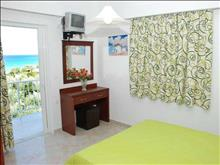 Amoudi Hotel Apartments: Apartment 2 Broom - photo 4