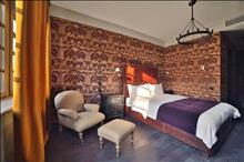 Rooms Hotel Tbilisi - photo 15