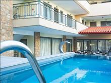 Core Resorts Hotel 3*