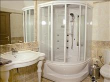 Bomo Palmariva Beach: Suite Bathroom - photo 71