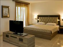 Bomo Palmariva Beach: Junior Suite - photo 66