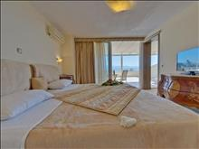 Bomo Palmariva Beach: Presidential_Suite - photo 63