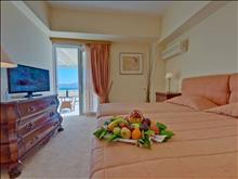 Bomo Palmariva Beach: Executive_Suite - photo 61