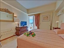 Bomo Palmariva Beach: Executive_Suite - photo 57