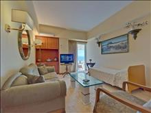 Bomo Palmariva Beach: Executive_Suite - photo 55