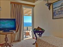 Bomo Palmariva Beach: Executive_Suite - photo 54