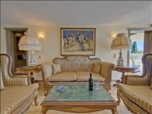 Bomo Palmariva Beach: Presidential_Suite - photo 65
