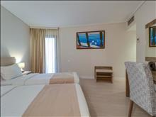 Bomo Palace Hotel: Superior Room SSV - photo 66