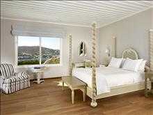 Santa Marina Resort & Villas, A Luxury Collection Resort - photo 16