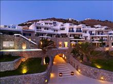 Santa Marina Resort & Villas, A Luxury Collection Resort - photo 1