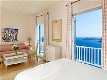 Santa Marina Resort & Villas, A Luxury Collection Resort - photo 24