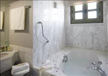 Thermae Sylla Spa & Wellness Hotel: Executive Suite - photo 28