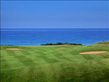 The Westin Resort Costa Navarino - photo 3