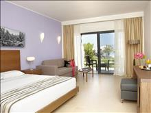 Eleon Grand Resort & SPA: Junior Suite - photo 20