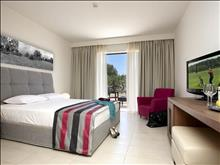 Eleon Grand Resort & SPA: Double Superior -Garden View - photo 23