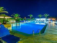 Poseidon Beach Hotel - photo 27