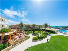 Poseidon Beach Hotel - photo 10