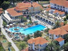 Aristoteles Beach Hotel  4*