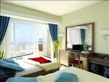 Macaris Suites & Spa - photo 16