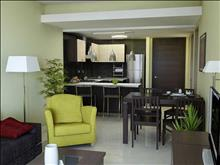 Macaris Suites & Spa - photo 21