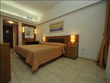 Vriniotis Hotel - photo 14