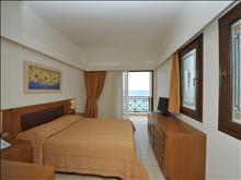 Vriniotis Hotel - photo 16