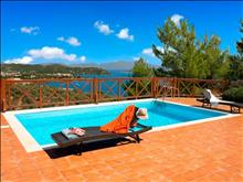 Villas Gea Skiathos - photo 1