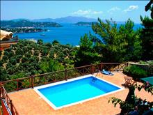 Villas Gea Skiathos - photo 3