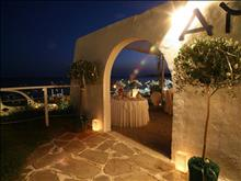 Tinos Beach Hotel - photo 5