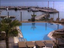 Cabo Verde Hotel - photo 4