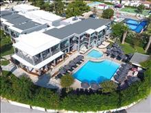 Dionysos Inn Hotel 3*