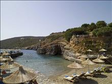 Aquila Elounda Village - photo 13