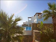 Aquila Elounda Village: Bungalows PP or Sharing Pool - photo 18