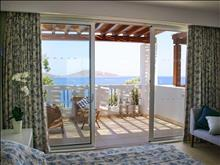 Aquila Elounda Village: 1-Broom Suite - photo 34