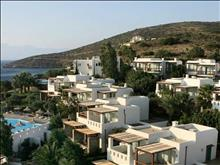 Aquila Elounda Village - photo 2
