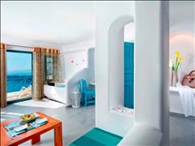 Absolute Bliss Imerovigli Suites - photo 4