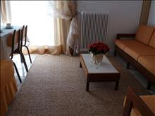Zina Hotel Apartments - photo 4