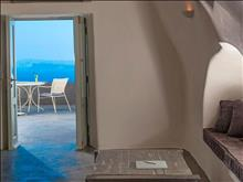 Andronis Boutique Hotel - photo 8