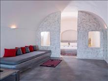 Andronis Boutique Hotel - photo 12