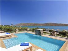 Villa Elounda - photo 4