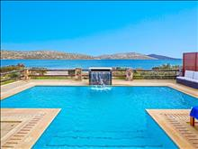 Villa Elounda - photo 5