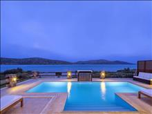 Villa Elounda - photo 6