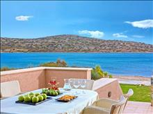 Villa Elounda - photo 7