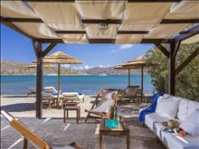 Villa Elounda - photo 10
