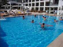 Albatros Spa Resort Hotel - photo 4
