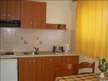 Damia Hotel Apartments - photo 23