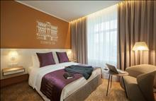 Mercure Riga Centre Hotel - photo 8